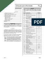 difusividad-rev6.pdf