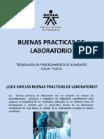 BPL PRESENTACION.pptx