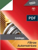 Catalogoautomotriz.pdf