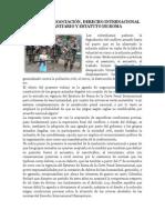 derecho internacional penal ensayo.pdf