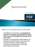 The Balanced Scorecard.ppt