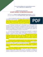 12 BIBLIOTECA ESCOLAR Documento base ABGRA.pdf