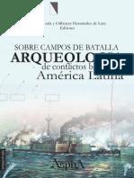 Sobre campos de batalla (2014) PV.pdf