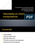 Cinematica_TopicosSelectosRobotica.pdf