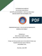 07-TESIS.IC009D31 importante 1.pdf