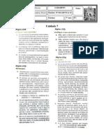 Gabarito_Un7_7ºano.pdf