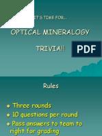 Final Review - Trivia rnd 1.ppt