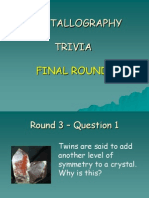 Review - Trivia rnd 3.ppt