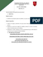 GUIA DE LABORATORIO 1.docx