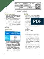 Gabarito_Un3_6ºano.pdf