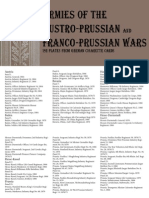 Uniformology-Armies of the Austro-Prussian and Franco-Prussian Wars (Uniformology CD-2004-39)-Uniformology (2004).pdf