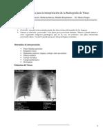Guía básica para la interpretación de la Radiografía de Tóraxx.pdf