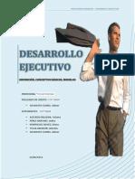 EL DESARROLLO EJECUTIVO 1.docx
