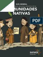 COMUNIDADES NATIVAS TRAMITE DE INSCRIPCION REGISTROS PUBLICOS.pdf