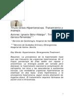 CRISIS  HIPERTENSIVAS.pdf