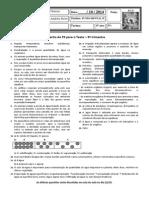 Gabarito do PS Teste3_6ºano_2014.pdf