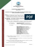 ao 2014-12 bpfsdc