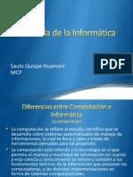 La Historia de la Informática.pptx