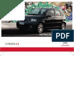 Manual c3.pdf