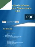 Desarrollo de SoftwareUML.pptx