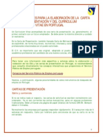 curri.pdf