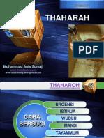 Pefrtemuan_1_Thoharoh.ppt