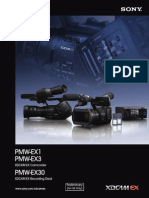 videocorp_ficha_camara_produccion_cine_sony_pmw_ex3.pdf