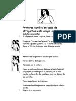 chokingspanish.pdf