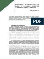 MATRIUSKAS%20DE%20TERROR.pdf