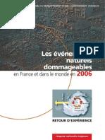 40__evenatdom2006.pdf