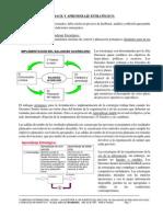aprendizajeestrategico.pdf