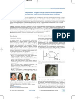 Dialnet-LaNitrocelulosaEnExplosivosPropiedadesYCaracteriza-3111619 (1).pdf