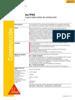 Cinta_Sika_PVC_O_20_PDS.pdf