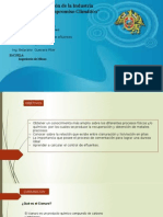 CIANURACION GRUPO 7.pptx
