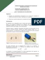 Laboratorio carga y descarga fisica III.pdf