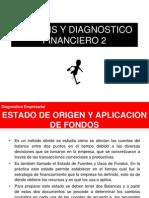 ANALISIS Y DIAGNOSTICO FINANCIERO 2_EO Y AF.ppt