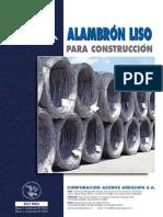 07_10_24_HT_ALAMBRON LISO.pdf