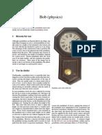 Bob (physics).pdf
