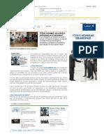 Práctica profesional en el extranjero.pdf
