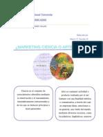 CIENCIA O ARTE.docx