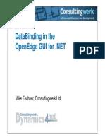 DataBinding_in_the_OpenEdge_GUI_for_.NET.pdf
