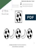 conservacin-110925150146-phpapp01.pdf
