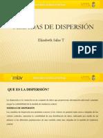 medidasdedispersion-100716111358-phpapp02