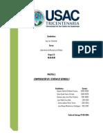 Reporte 3, Fluidos (1).pdf