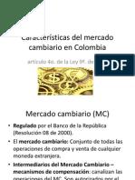 Características del mercado cambiario en Colombia 2 (2).pptx