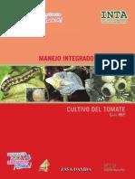 GUIA MIP tomate 2014.pdf