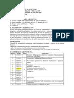 Programa El arte de la comprensión 2014-2.docx