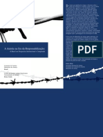 2011livro_OXFORD.pdf