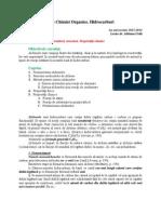 15_06_18_23curs_8_-_alchene_nomenclatura_structura_proprietati_chimice