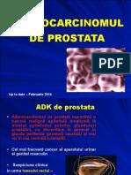 ADK 2014
